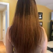 Vanity Merrick Nevica Salon Hair Salons 2019 Merrick Rd Merrick Ny Phone