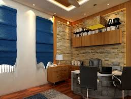 home interior designer in pune interior designers in pune home interior design ideas 100krafts