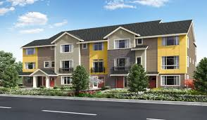 seattle new homes u2013 1 392 homes for sale
