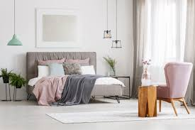 best color of carpet to hide dirt how to choose carpet for bedrooms
