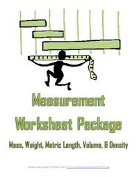the 25 best measurement worksheets ideas on pinterest first