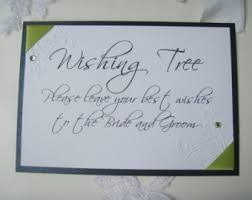 wishing tree sayings baby shower wishing tree wording pictures to pin on