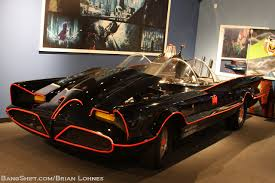 What Year Is The Starsky And Hutch Car Bangshift Com Gallery Batmobiles General Lee Starsky And Hutch