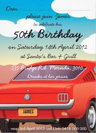 22 best men u0027s birthday party invitations images on pinterest