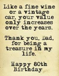 60th birthday sayings the 25 best 80th birthday quotes ideas on diy 80th