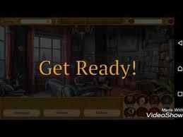 game mod apk hd hidden objects mystery society hd free crime game mod apk cheats