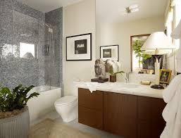 Modern Guest Bathroom Design - Guest bathroom design