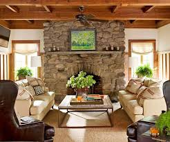 2 Sofas In Living Room by 109 Best Tb Images On Pinterest Living Room Ideas Living Room