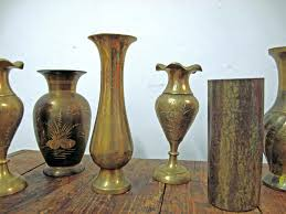 Vases For Sale Wholesale Gold Vases Bulk Uk Mercury Wholesale Glass 26090 Gallery