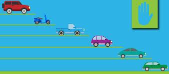 pago de impuesto vehicular en linea recomendaciones para el pago del impuesto de vehículos de bogotá
