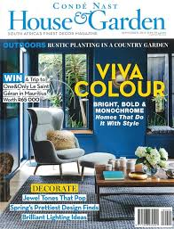 Home Design Magazines South Africa 100 Home Design Magazines South Africa News Patio Furniture