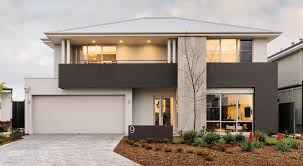 Luxury Home Builder Perth by Luxury Home Builders Perth Single U0026 Two Storey Homes