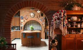 Home Decor Tucson Home Design Ideas - Mexican home decor ideas