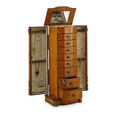 sears metal storage cabinets jewelry storage cabinet amazing boxes care sears pertaining to 14