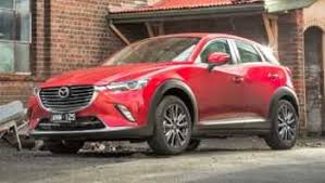 mazda small car price mazda models latest prices best deals specs news and reviews