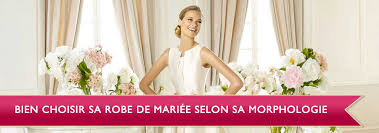 comment choisir sa robe de mariã e bien choisir sa robe de mariée selon sa morphologie annuaire du