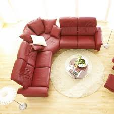 Ekornes Sectional Sofa 132 Best Sofas Images On Pinterest Canapes Sofas And Couches