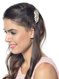 hair accesory hair accessory buy hair accessories for women online