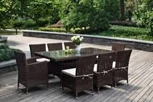 Outdoor Waterproof Furniture by Ningbo Kaixing Leisure Products Co Ltd Outdoor Furniture