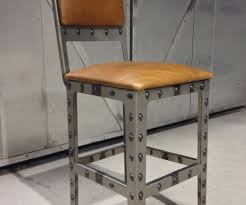 30 Inch Bar Stool With Back Tempting Palazzo Inch Saddle Bar Stool Brown Hayneedle
