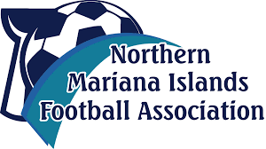 Cnmi Flag Northern Mariana Islands National Football Team Wikipedia