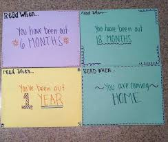 best 25 missionary letters ideas on pinterest missionary