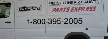 kenworth parts dealer near me freightliner of austin truck sales service and parts