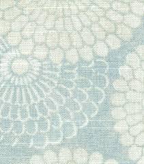 joann fabrics locations maine best fabrics 2017