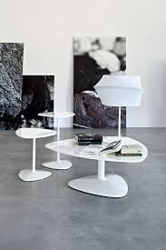 Calligaris Coffee Table by Connubia Calligaris Cb 5061 A Island Coffee Table Mobilclick
