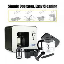keurig black friday coffee maker rancilio coffee machine all keurig coffee makers