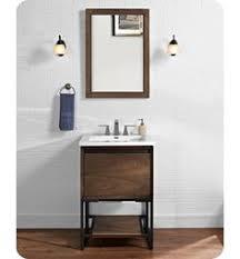 Fairmont Designs Bathroom Vanities Fairmont Designs 30