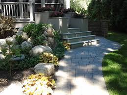 Unilock Pavers Dealer Outdoor U0026 Garden Design Decorative Natty Unilock Pavers For