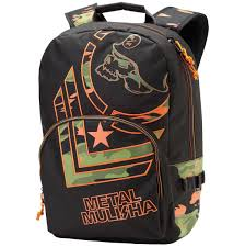 motocross bike reviews metal mulisha conspiracy backpack reviews comparisons specs