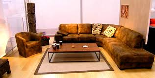 Discounted Living Room Sets - simmons big top living room furniture collection ashley furniture