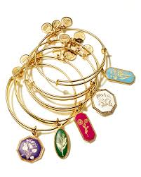november birthstone alex and ani alex and ani birth flowers collection bloomingdale u0027s