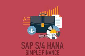 Sap Mdm Jobs In Usa Courses It Sap S 4hana Simple Finance Certification Training