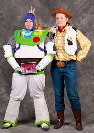 Buzz Lightyear And Woody Meme - real life buzz lightyear and woody more information