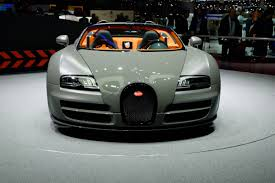 convertible bugatti how fast is the bugatti veyron grand sport vitesse bugatti veyron