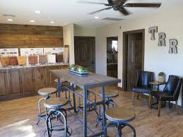 trail riders ranch senior living in mesa az after55 com