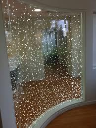 room separators design ideas room separators bris de verre home