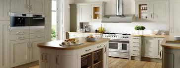 south african kitchen designs kitchen design ideas