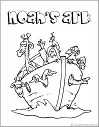 coloring pages bible coloring pages for toddlers free coloring