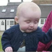 Drunk Kid Meme - drunk baby memes http www quotesmeme com meme drunk baby memes