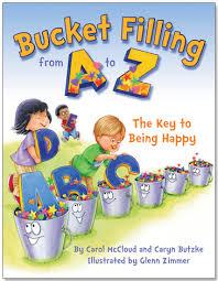 bucket filling coloring pages bucket filling from a to z bucket fillers