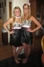College Halloween Party Ideas by 11 Best Abc Party Cos Ideas Images On Pinterest Abc Party