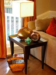 Home Design 16 Best Never Ending End Tables Pinterest