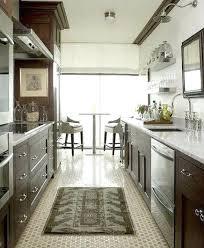 narrow galley kitchen ideas galley kitchen designs galley kitchen design idea galley kitchen
