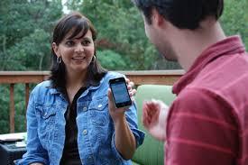 Facebook заинтересовался технологией распознавания и перевода речи