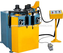 manual spring machine manual spring machine suppliers and