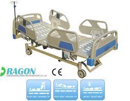 Hill Rom Hospital Beds Buy Cheap China China Hill Rom Hospital Bed Products Find China